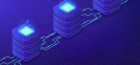 En Hızlı DNS Adresleri 2020 DNS Ayarları