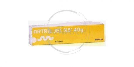 artril jell ne ise yarar nerelerde kullanılır faydası