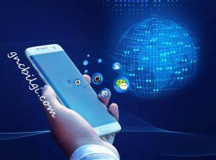 phone ve Android Telefondan Yasaklı Sitelere Girme Yöntemi
