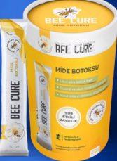 Bee Cure Mide Botoksu Nedir Kullanan Kullanıcı Yorumları