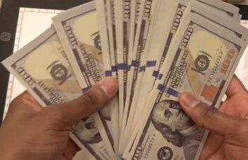 Kredi Sicili Nedir Notu Yükseltmek Ücretsiz Kredi Notunu Öğrenme 1