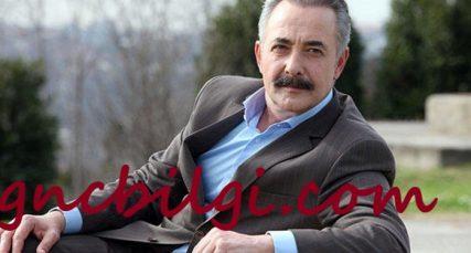Mehmet Aslantuğ Kimdir
