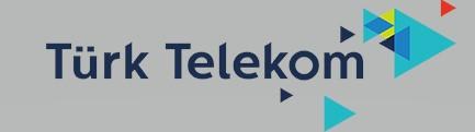 Türk Telekom Modem Kullanıcı Adı Ve Şifresi Ögrenme