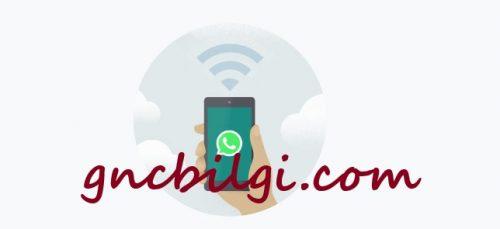 WhatsApp Durum Video İndirme 2020
