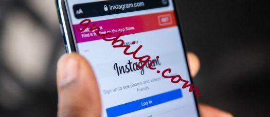 Instagram Takipci Sayisi Nasil Artirilir