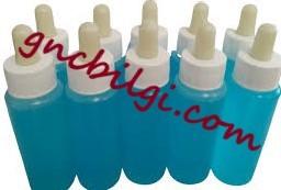 Mavi Su Sac Losyonu Ise Yariyor Mu Kullanici Yorumlari