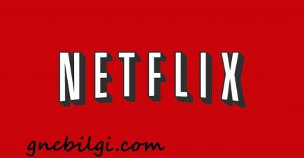 Netflixte Izlenecek En Iyi Korku Dizileri Nelerdir 2020