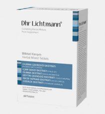 Dhr Lichtmann Ne İşe Yarar