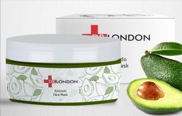 Dr London Avokado Maskesi Nedir Kullananlar