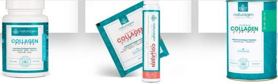 Naturagen Collagen Ne Ise Yarar Kullananlar Yorum Fiyati