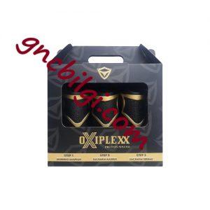 Oxiplexx Protein Saç Bakim Seti