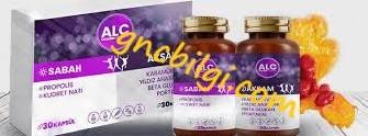 Alc Vitamin Ne Ise Yarar Kullananlarin Yorumlari Nelerdir