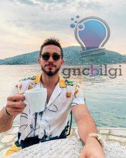 Ahmet Aksoz Kimdir Biyografisi Hayati Hakkinda Bilgi