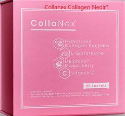 Imuneks Collanex Collagen Kullananlarin Yorumlari scaled