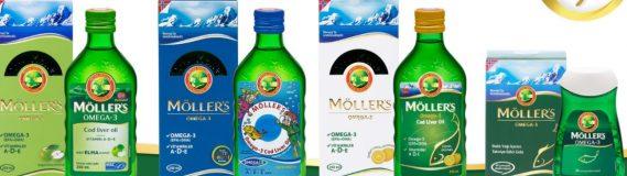 Mollers Omega 3 Nedir Kullananlarin Yorumlari scaled