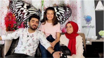 Omer Agaya Tik Tok Fenomeni Kimdir Hayat Hikayesi Kardesleri scaled
