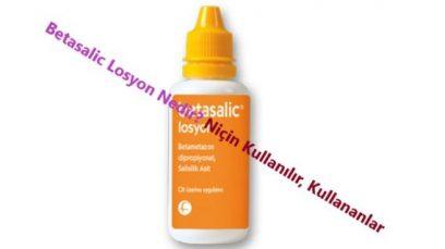 Betasalic Losyon Nedir Nicin Kullanilir Kullananlar scaled