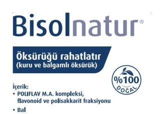Bisolnatur Oksuruk Surubu Nedir Bisolnatur 2021 Fiyati