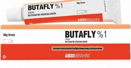 Butafly Krem Nedir Ne Icin Kullanilir Guncel Fiyati scaled