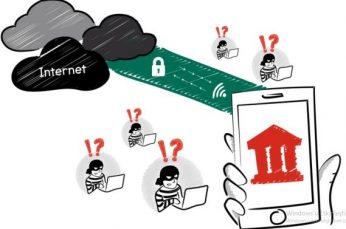 VPN Nedir Ucretsiz VPN Guvenlimi En Iyi 3 VPN scaled