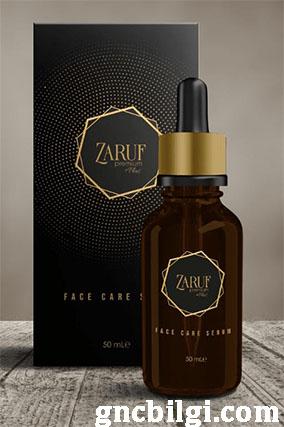 Zaruf Zarif Premium