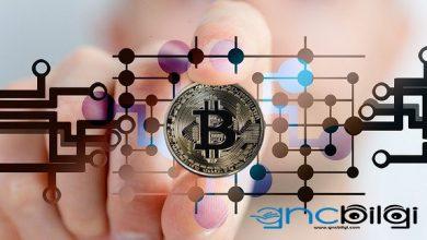 Bitcoin Ile Para Kazanma Taktikleri Bitcoin ile Nasil Para Kazanilir
