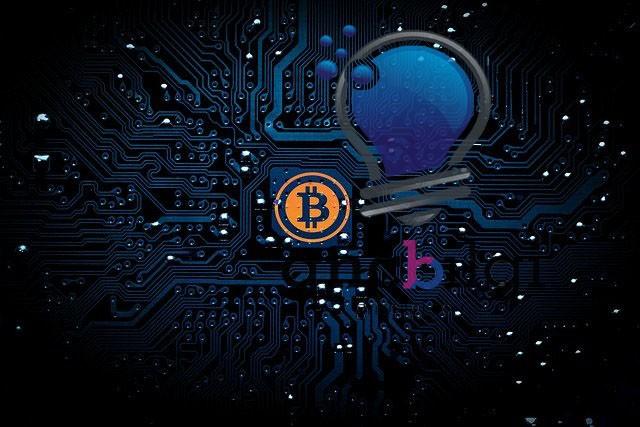 Bitcoin Ile Para Kazanma