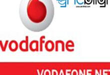 Vodafone Ev Internet Adres Degisikligi Nasil Yapilir