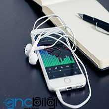 Android Internetsiz Muzik Dinleme Uygulamalari Ucretsiz 2021