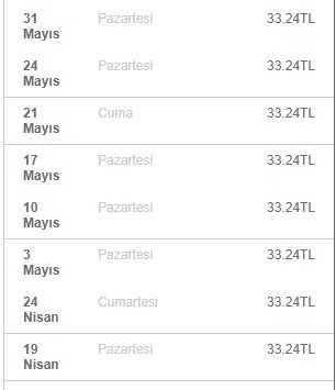 Pankreoflat guncel fiyat
