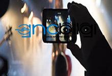 Telefondan Silinen Fotograflari Geri Getirme Yontemi 2021