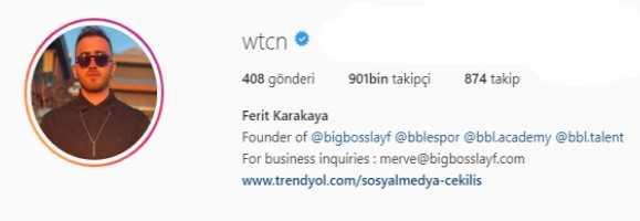 wtcN Instagram