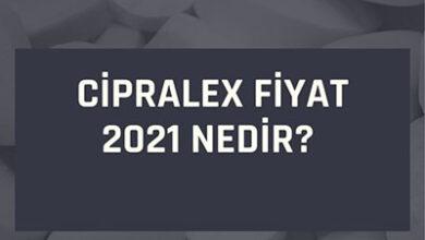 Cipralex Fiyat 2021 Nedir Cipralex Recetesiz Alinir Mi 1